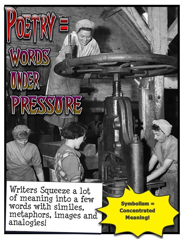 Poetry Words Under Pressure.jpg